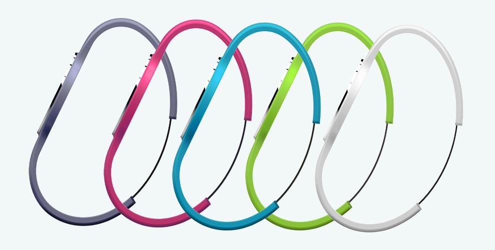 rkellenberger-m60m-colors