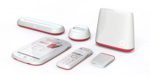 envary_product-design-branding_ktolleh_wifi-router-wibro-egg-tablet-DECT-phone_01