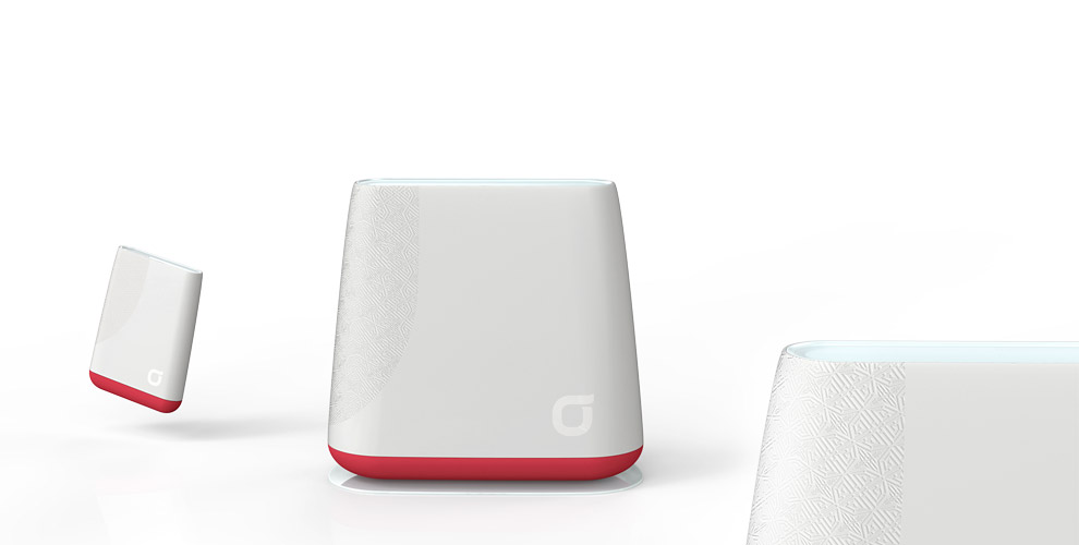 envary_product-design-branding_ktolleh_wifi-router-wibro-egg-tablet-DECT-phone_03