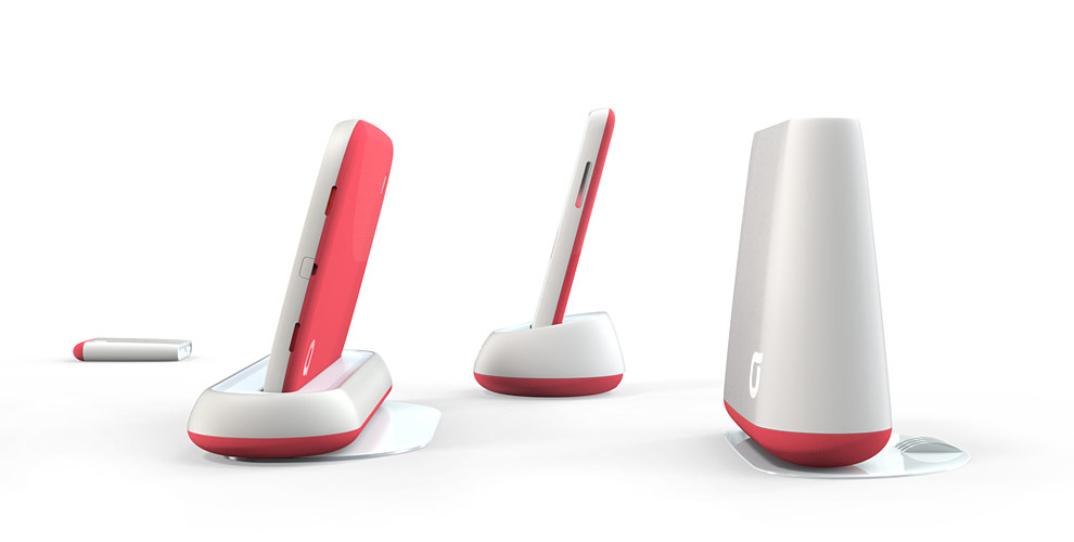 envary_product-design-branding_ktolleh_wifi-router-wibro-egg-tablet-DECT-phone_04