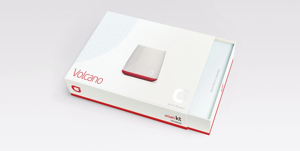 envary_product-design-branding_ktolleh_wifi-router-wibro-egg-tablet-DECT-phone_06