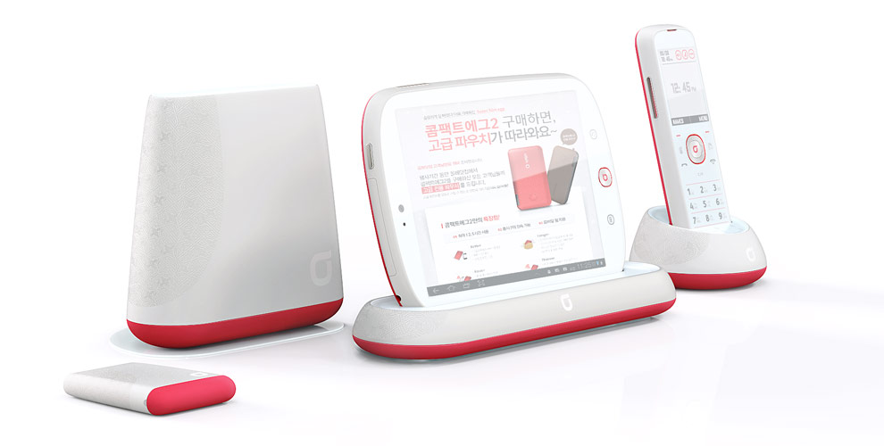 envary_product-design-branding_ktolleh_wifi-router-wibro-egg-tablet-DECT-phone_10