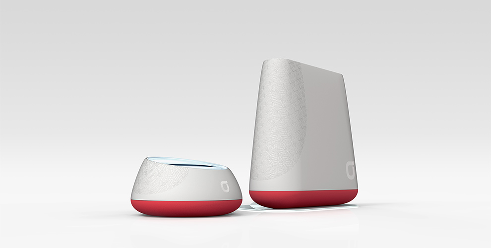 envary_product-design-branding_ktolleh_wifi-router-wibro-egg-tablet-DECT-phone_12